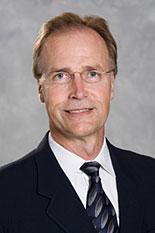 Daniel Lips, MD