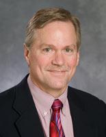 Terrance Longe, MD