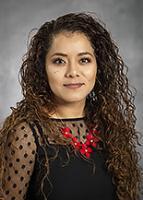Griselda Lopez | Allina Health