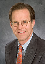 Peter Alden, MD