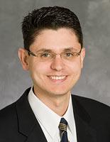 Raed Husam Abdelhadi, MD
