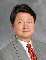 Benjamin Sun, MD