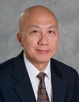 Chuen Tang, MD