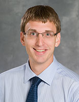 Seth Vogel MD | Family Doctor | Shoreview MN | Allina Health
