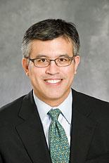 Barry Cabuay, MD