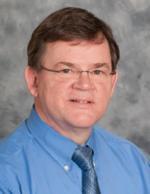 Edward Dennison MD | Family Doctor | Shoreview MN | Allina ...