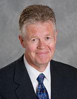 Bjorn Flygenring, MD