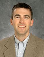 Peter Melchert, MD
