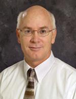 Thomas Rowan, MD