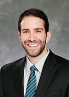 Michael Samara, MD
