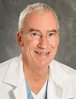 Frazier Eales, MD
