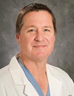 Thomas Flavin, MD