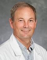 Brian G. Prokosch | Allina Health