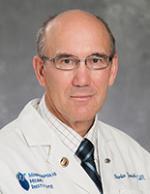 Charles Gornick, MD