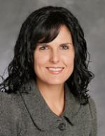 Leah Wojciechowski, PA-C