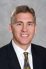 Thomas Knickelbine, MD
