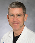 Timothy M. Sullivan, MD