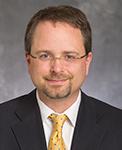 PeterEckman, MD