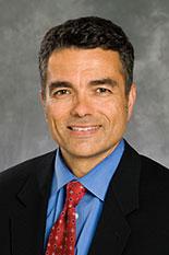 Ivan Chavez, MD