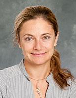 Kasia Hryniewicz, MD