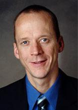 Charlie Baker, MD
