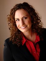Sarah Leslie, PharmD