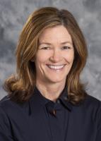 Courtney Schneider, PA