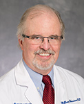 William Hession, MD