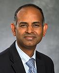 Bhanu Vakkalanka, MD