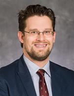 Kevin Christensen, MD